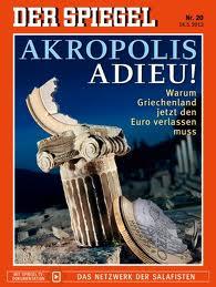 301 moved permanently for Spiegel titelblatt