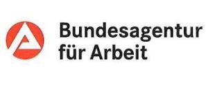 Hartz IV-Hungerstreik: Jobcenter kommentiert zynisch