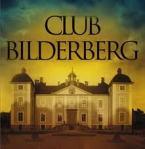 Wie funktioniert Bilderberger-Propaganda? Beispiel: Stefan Kornelius (SZ)