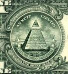 DollarPyramid