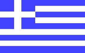 Athen ist Merkels Stalingrad