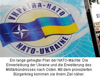 NATO_ukraine