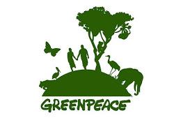 greenpeace-logo2