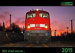 GDL_Bahn