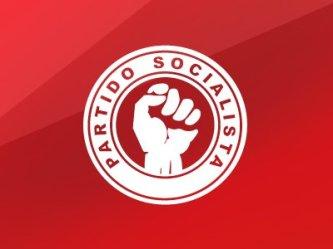 logo_ps