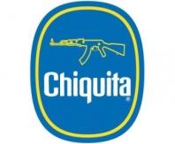 chiquita-terror